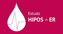 Primeiro estudo nacional de hipoglicemias apresentado em Congresso de Diabetes