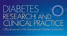 Investigadores portugueses publicam artigo em revista internacional sobre panorama da diabetes no país