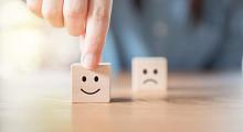 Covid-19: APDP dá 10 conselhos para o bem estar psicológico durante a quarentena