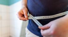Casos de cancro e diabetes em simultâneo vão crescer