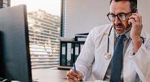 Covid-19: Sociedades Médicas criam linha telefónica para diabéticos – 302 051 685