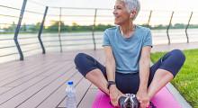Mudanças que fazem a diferença: 5 maneiras de prevenir a Diabetes tipo 2