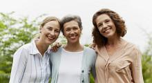 3 conselhos fundamentais para as mulheres com diabetes