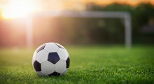 """Sweet-Football"": Como usar o futebol para controlar a Diabetes tipo 2"