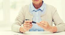 A menopausa precoce pode aumentar o risco de Diabetes tipo 2
