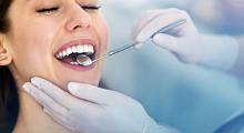 O peso da Diabetes na manutenção da saúde oral