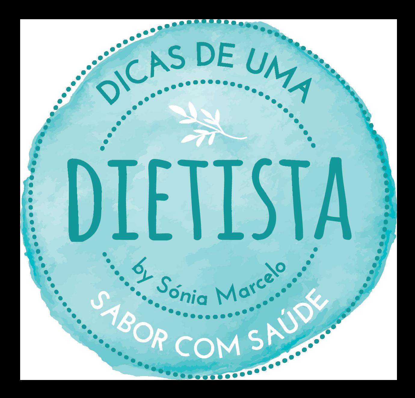 logo dietista